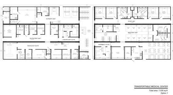 362 additionally US7253390 moreover Modular container further US20060186317 likewise Floor Plans 2 Bedroom. on prefabricated housing