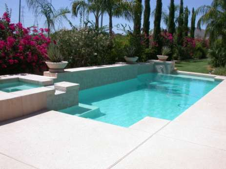 Energistx Water Technologies Non Chlorine Pool And Spa