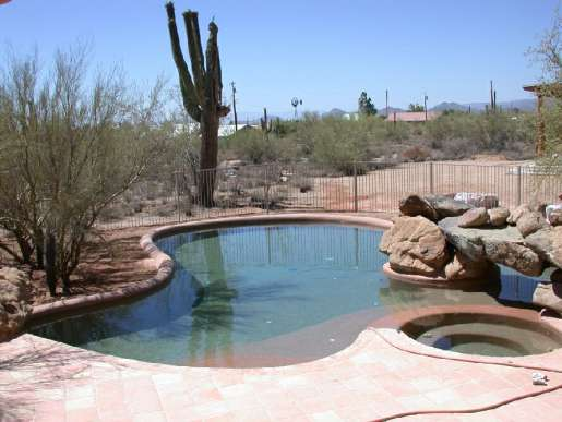 Swimming Pool Co2 Systems : Energistx water technologies cl free chlorine pools