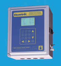 energistx water technologies automated pool controllers, chemical